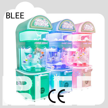 BLEE best 80's arcade games for sale for business for party