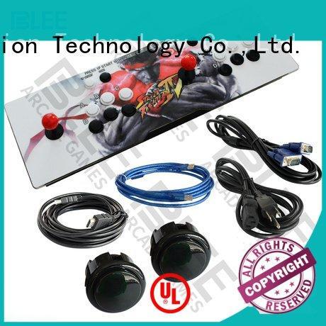 pandora console 4s console pandora box 4s BLEE Brand