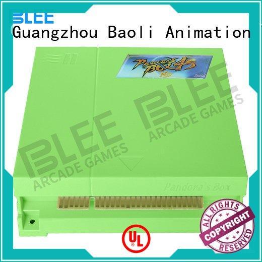 pandora console console plus pandora box 4s