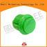 BLEE style arcade button set bulk production for picnic