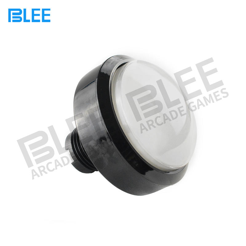 superb arcade buttons led free design for entertainment-2
