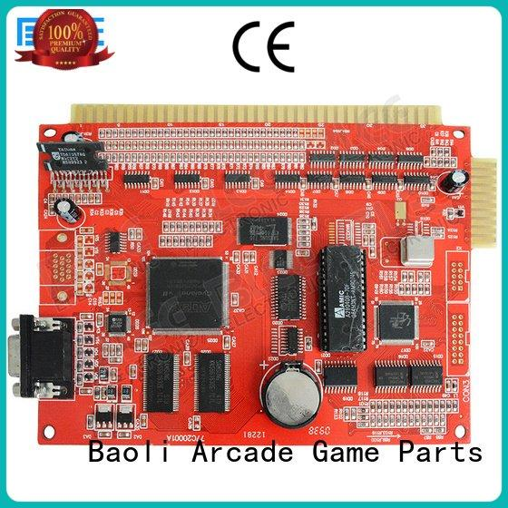OEM arcade pcb king fruit pcb game board