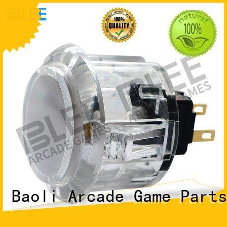 BLEE p4 arcade buttons buttona4 arcade