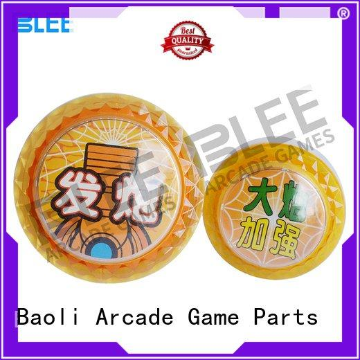 arcade buttons kit dome arcade buttons american BLEE