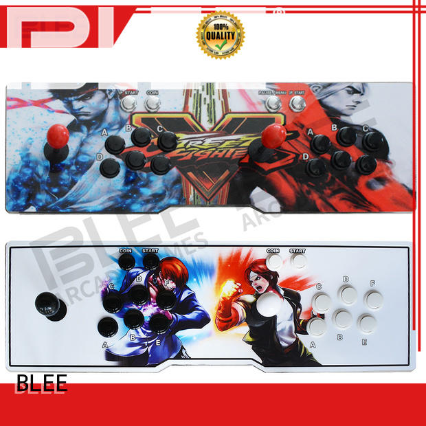 BLEE 3d pandora box 5 arcade free quote for convenience store