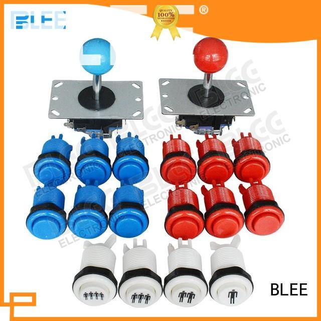 BLEE sale mame cabinet kit great deal for picnic