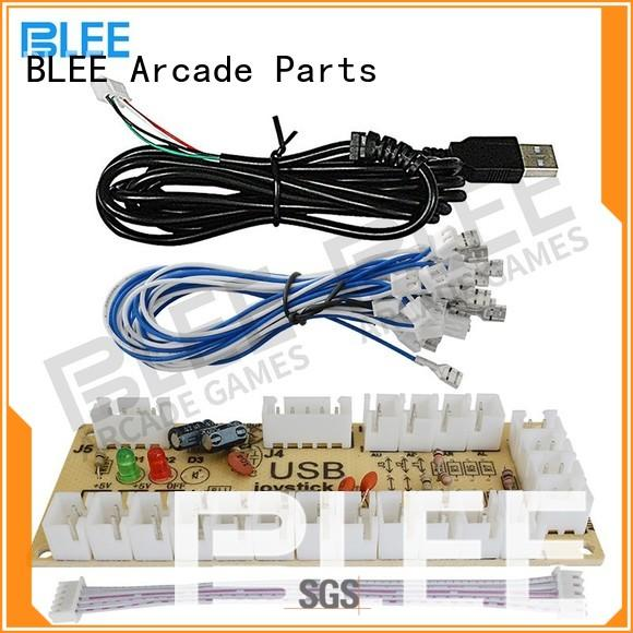 affordable arcade multi board program with cheap price for aldult
