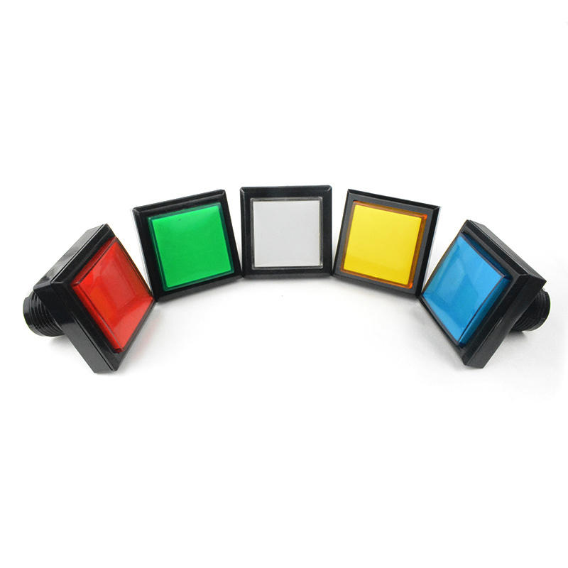 industry-leading led arcade buttons free order now for picnic-2