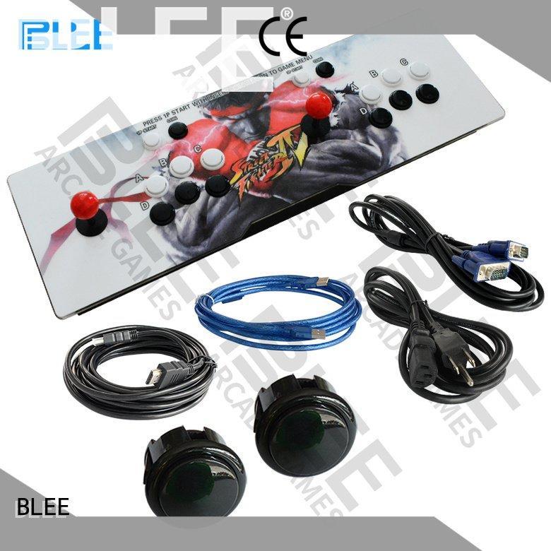 pandora console 4s Warranty
