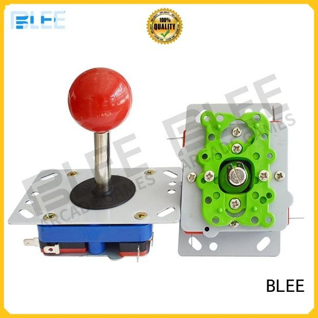 BLEE or arcade joystick for pc bulk production for free time