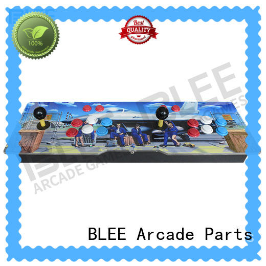 BLEE excellent pandora's box 4 arcade machine China manufacturer for shopping mall