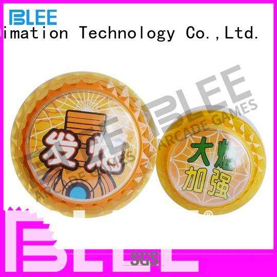 BLEE Brand switch direct arcade buttons buttons factory