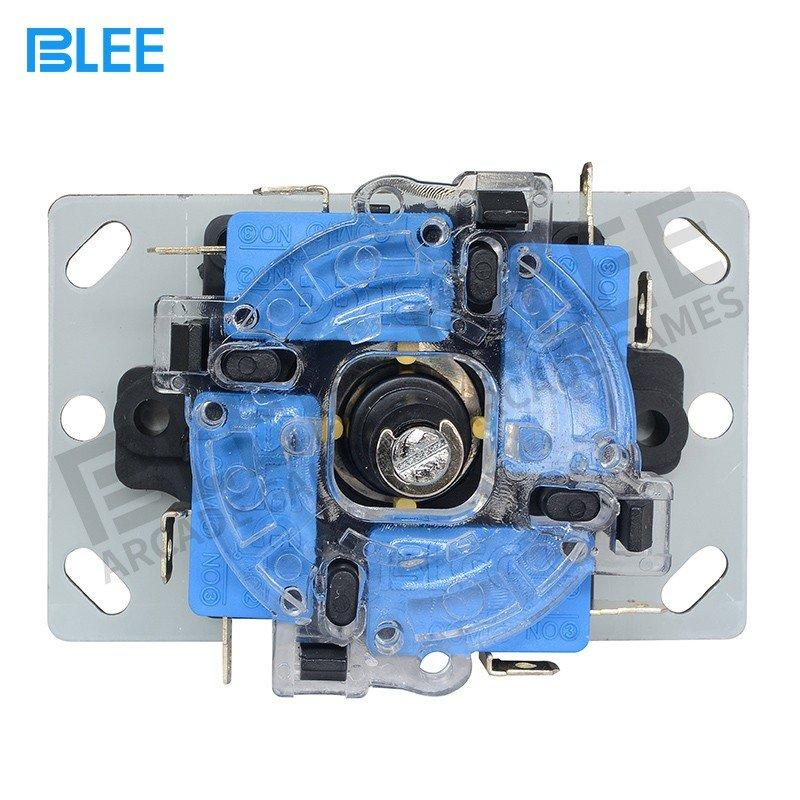 BLEE superior kit arcade joystick way for fighting game house-3