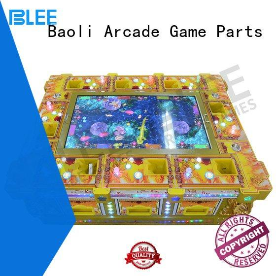 arcade machines for sale mini table cocktail cocktail Bulk Buy