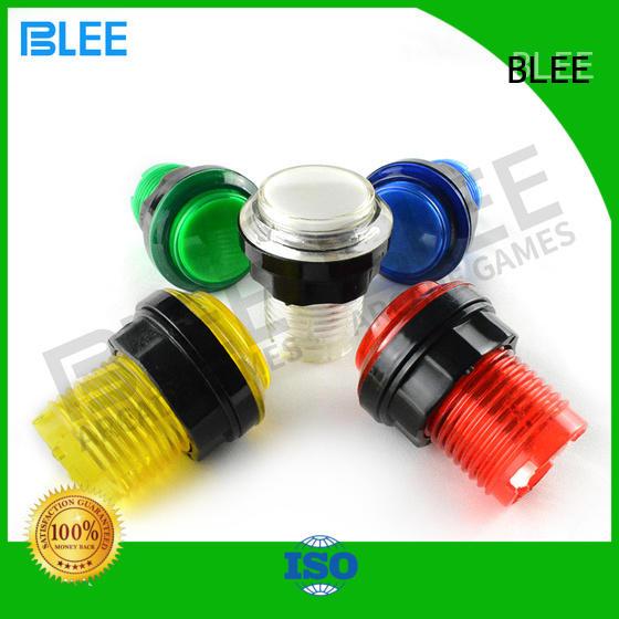 Hot joystick arcade buttons kit price BLEE Brand