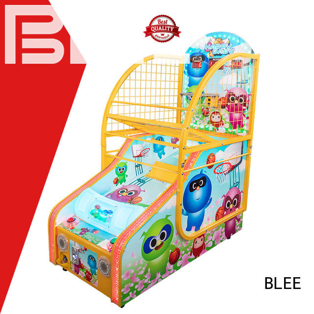 BLEE high-quality arcade game cabinets for sale manufacturers