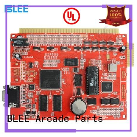 BLEE new arrival game pcb board free quote for picnic
