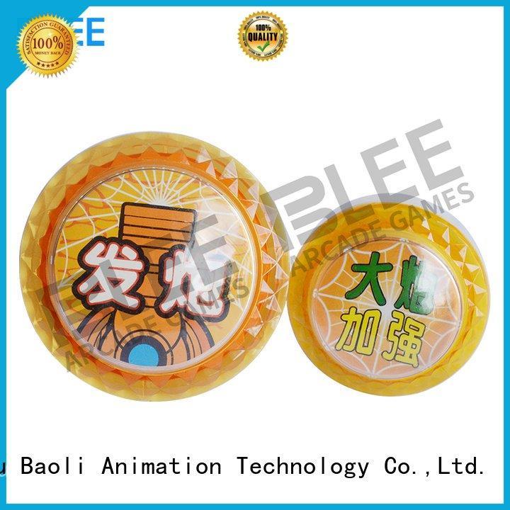 sanwa zero arcade arcade buttons kit BLEE