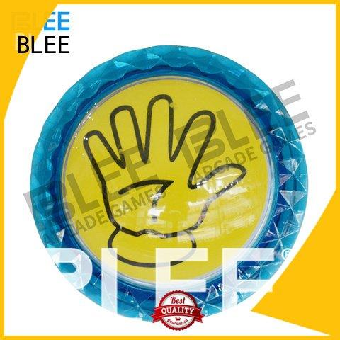 arcade buttons kit american mm arcade buttons BLEE Brand