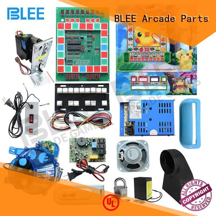 BLEE hot sale gambling set casino for entertainment