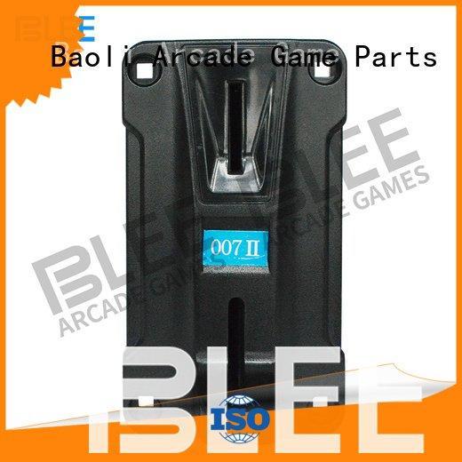 BLEE coin acceptor multi coinco coin acceptors electronic