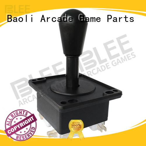 BLEE most popular arcade joystick for pc check now for entertainment