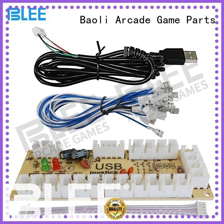 games raspberry pi21 multi arcade board casino BLEE Brand