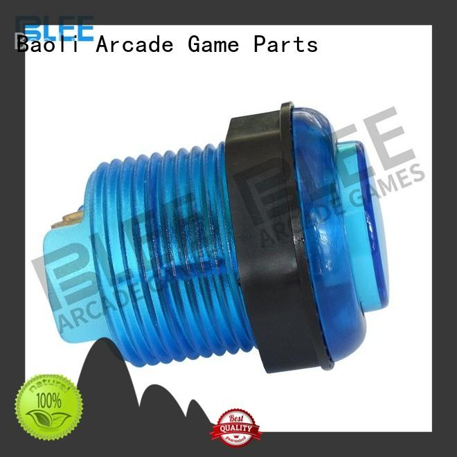 BLEE long arcade joystick buttons free quote for aldult