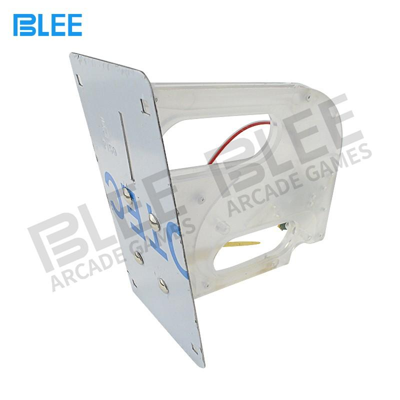 BLEE acceptor coin acceptors inc at discount for picnic-1