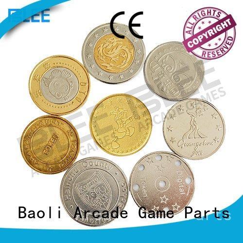 arcade tokens for sale coins arcade arcade token BLEE Warranty