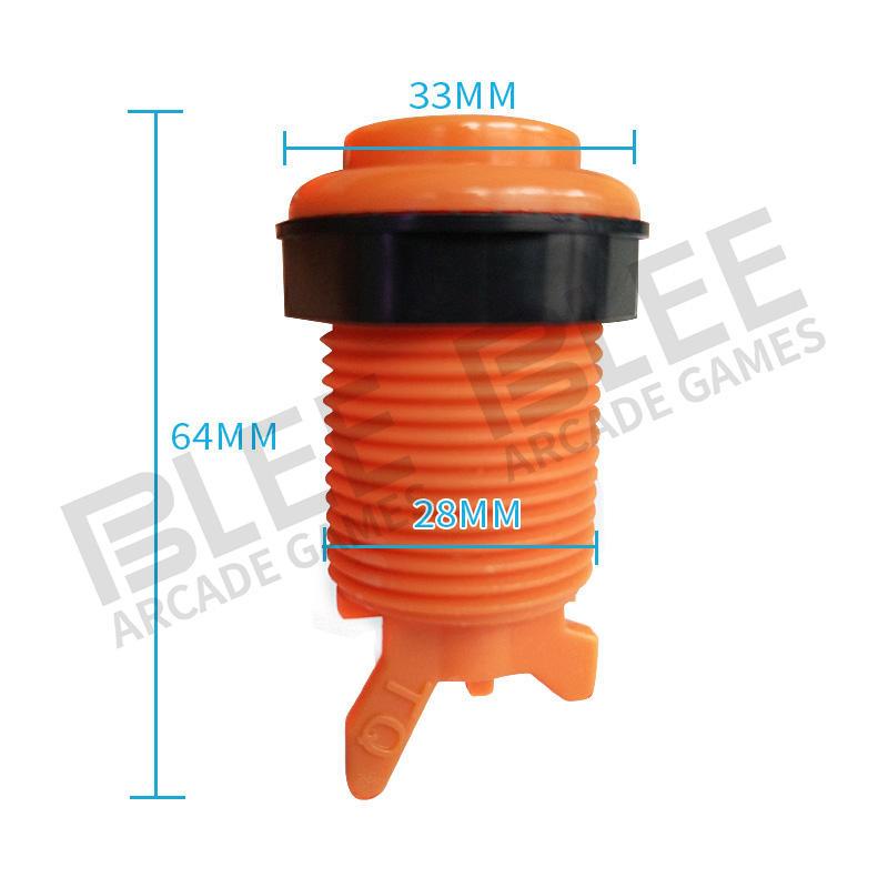 new arrival arcade stick kit kit21 order now for picnic-3