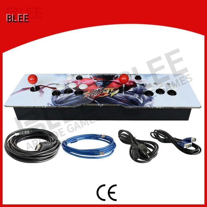 pandora console plus boxes console 4s Bulk Buy
