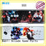 BLEE machine pandoras box 4 arcade with cheap price for comic shop