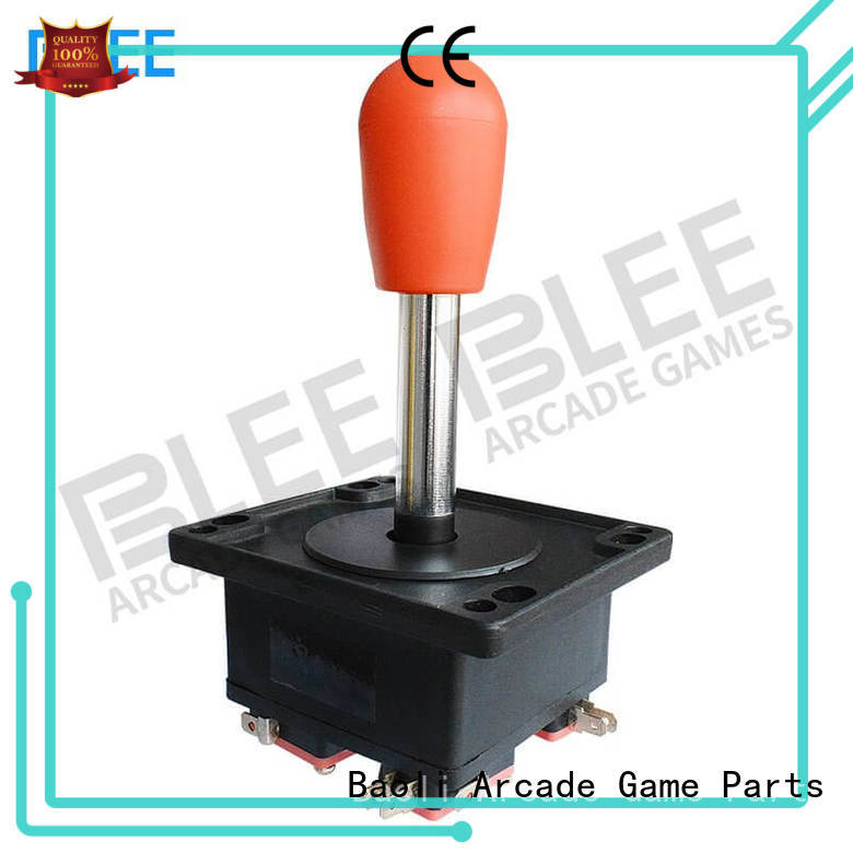 BLEE wired arcade joystick for wholesale for shopping