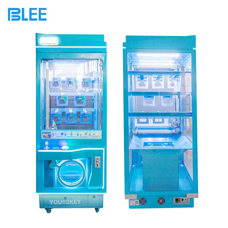 BLEE custom vintage video game machines factory for party-2