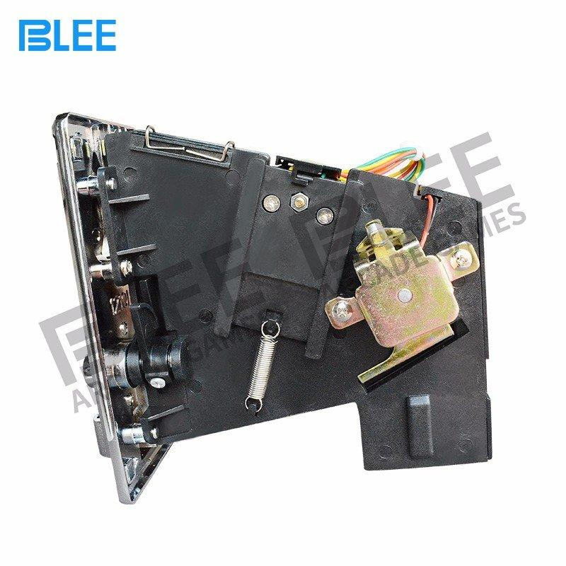 BLEE-Electronic Vending Machine Multi Coin Acceptor-sr-1