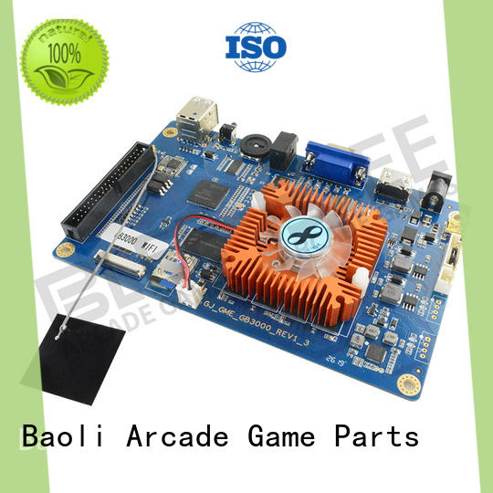 BLEE new arrival best multi jamma board order now for picnic