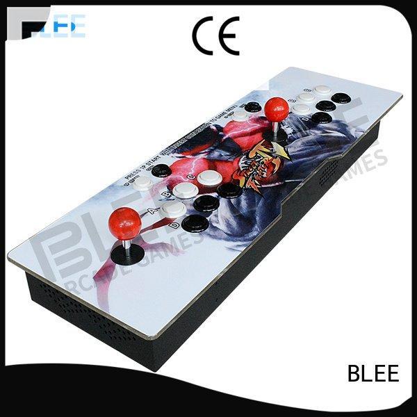 pandora console box pandora box 4s console