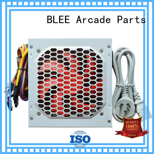 BLEE output other for-sale for children