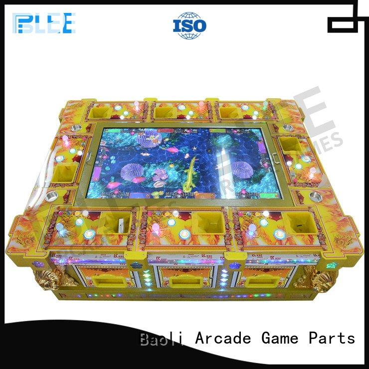 table arcade games machines cocktail mini BLEE