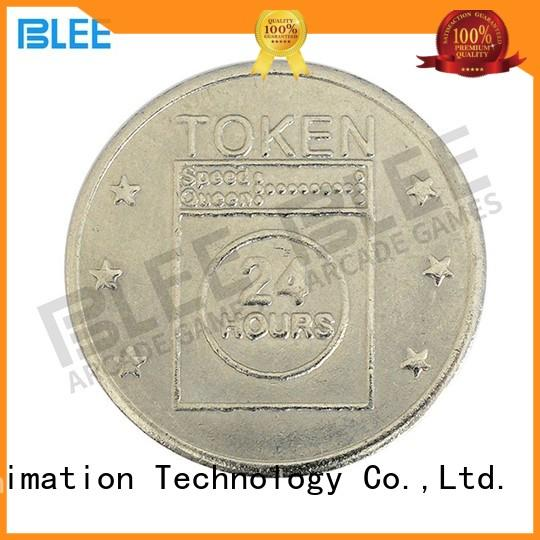 gradely custom coins and tokens coins inquire now for vending machine