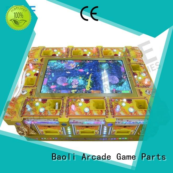 where can i buy arcade machines direct catch BLEE Brand tabletop arcade machine
