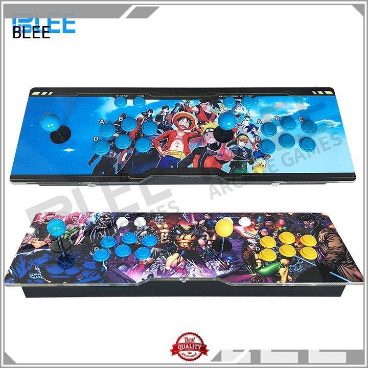 BLEE Brand 4s pandora box 4s