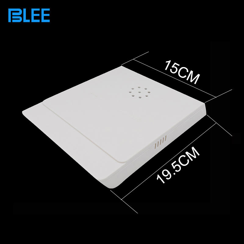 BLEE excellent game pcb board with cheap price for children-1