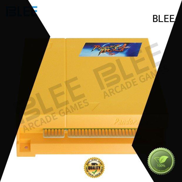 BLEE king classic arcade pcb casino pcb