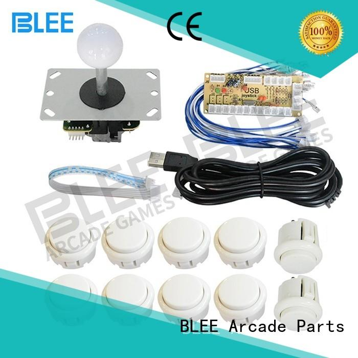 affordable arcade cabinet kit pc order now for entertainment