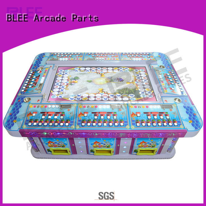 BLEE bartop where to buy arcade machines order now for children