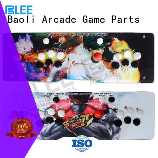 BLEE gradely pandora arcade machine in bulk