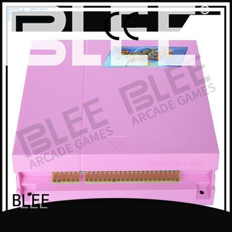 pcb game board classic BLEE Brand arcade pcb