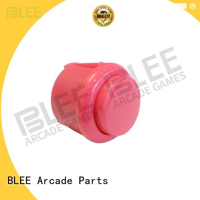 pin arcade buttons buttona4 for free time BLEE